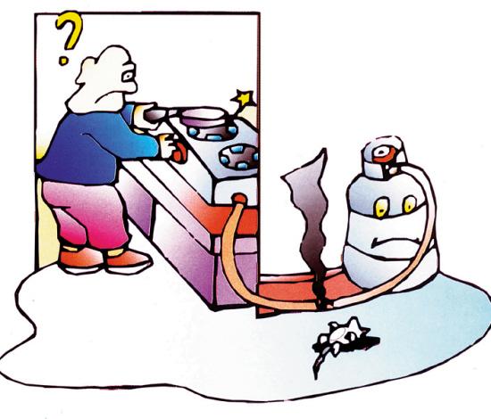 动漫 卡通 漫画 设计 矢量 矢量图 素材 头像 550_470